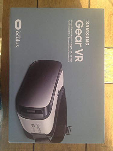 Samsung-Gear-VR--Realidad-Virtual--para-Samsung-Galaxy-S6-S6-Edge-S6-Edge-Plus-y-la-Nota-5-International-Version