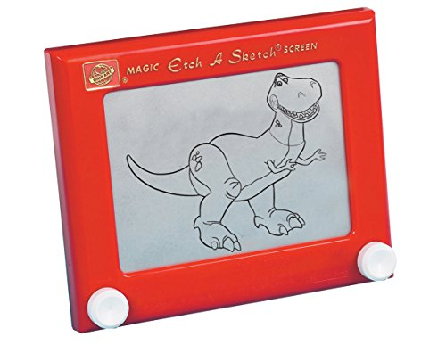 flair-red-etch-a-sketch