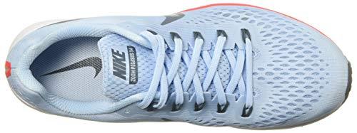 34 Running Bleuglac Scarpe Zoom Blu Pegasus Air Uomo Nike wxqta6UX
