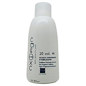 Alter Ego Oxiego 0.06 Stabilized Hydrogen Peroxide, 33.79 Fluid Ounce