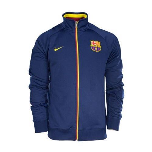 Nike Barcelona Core Trainer - 6