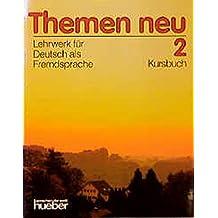 themen aktuell 2 arbeitsbuch скачать бесплатно