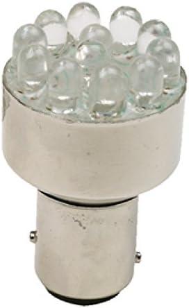 Products SEACHOICE Light Bulbs Fits 1157 Led Bulb