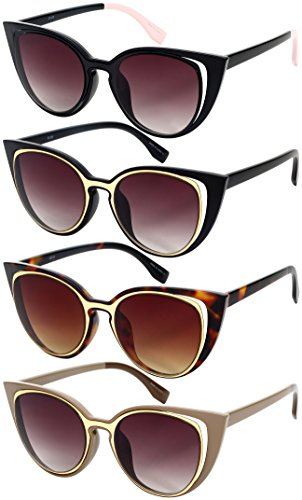 Edge-I-Wear-Vintage-Inspired-Cut-Out-Cat-Eye-Sunnies-WGradient-Lens-32155-AP