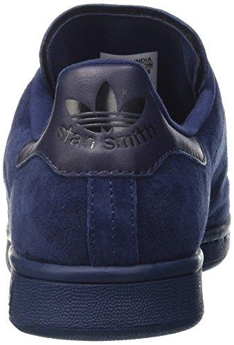 Stan Adulto Unisex Adidas Azul Con Plataforma Smith Sandalias SZdxZFR