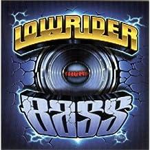 Lowrider Bass