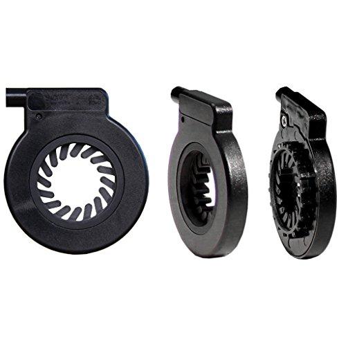 ZOOMPOWER pas pedal assist sensor kt-v12l kt v12 v12l 12 magnet easy to install by ZOOMPOWER (Image #1)