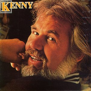 kenny rogers lady mp3kenny rogers lady, kenny rogers lady перевод, kenny rogers & the first edition, kenny rogers - the gambler, kenny rogers lady lyrics, kenny rogers lady mp3, kenny rogers just dropped in перевод, kenny rogers lucille, kenny rogers the gambler перевод, kenny rogers just dropped in скачать, kenny rogers скачать, kenny rogers - lady скачать, kenny rogers just dropped in, kenny rogers википедия, kenny rogers mp3, kenny rogers & dolly parton, kenny rogers just dropped in lyrics, kenny rogers just dropped in mp3, kenny rogers coward of the country, kenny rogers – the gambler скачать