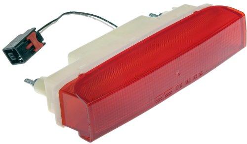 Dorman 923-260 Third Brake Lamp Assembly
