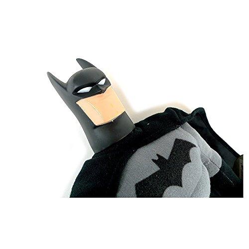 Batman DC Comics Super Heroes 17