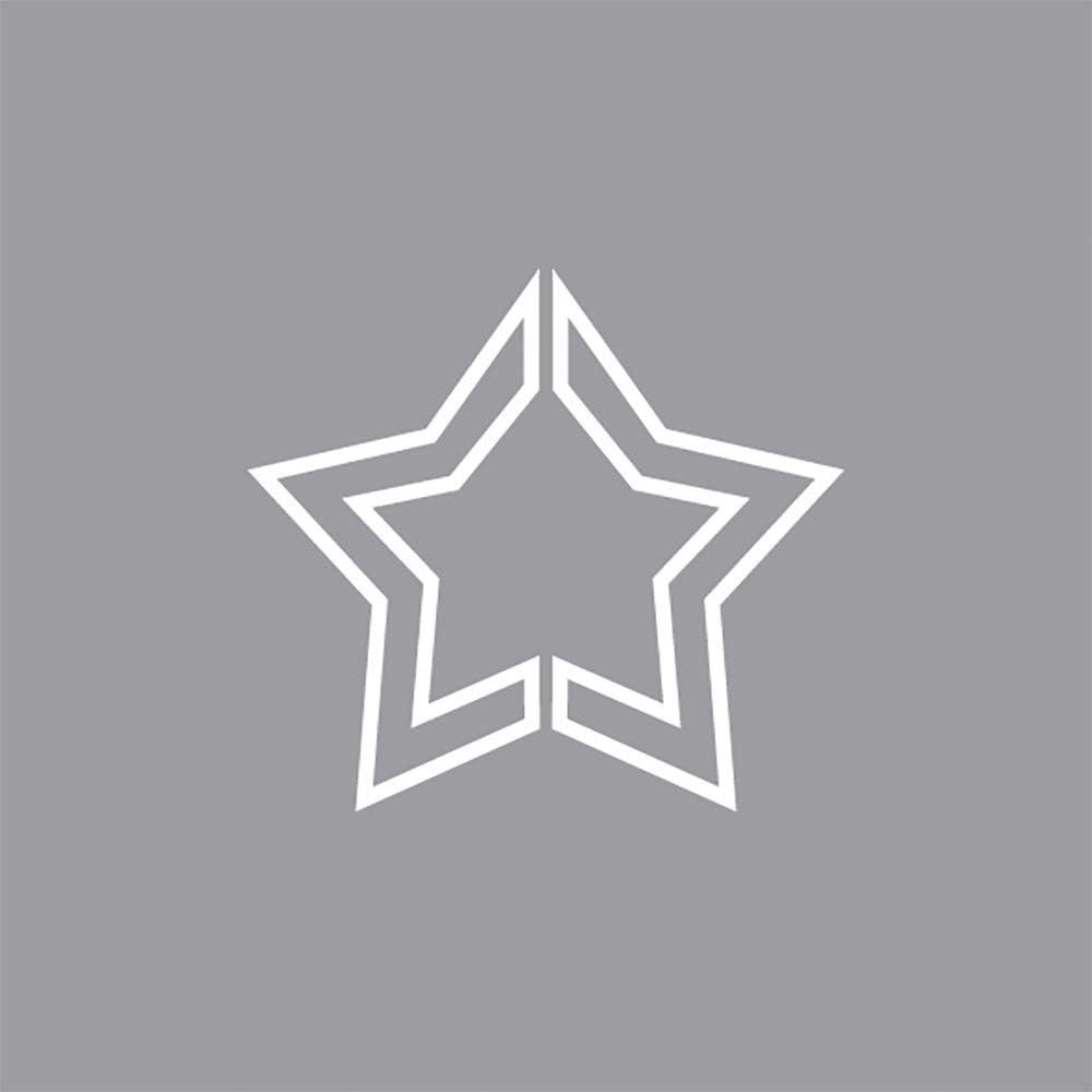 Rayher 69191000 Pop Up Stanzer Engel Motivstanzer f/ür Kartengestaltung und Scrapbooking /ø 3,81cm