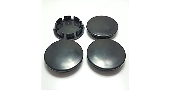Amazon.com: no logo 4PCS Hub Caps Wheel Center Cap D1=55mm. D2=65mm.Wheel Rim 15