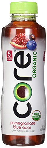core-organic-fruit-infused-beverage-pomegranate-blue-acai-18-fl-oz-pack-of-12