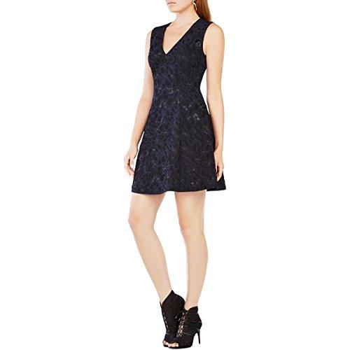 bcbg and dresses - 8