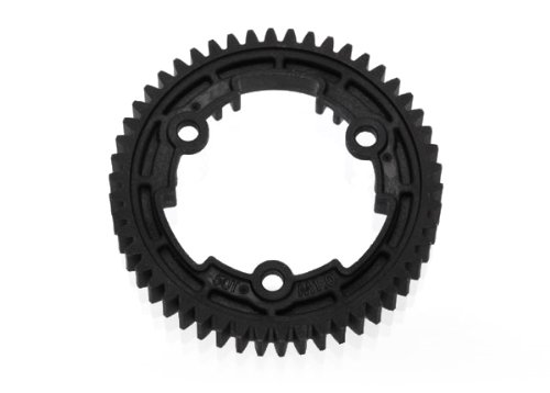 Traxxas 6448 50-T Spur Gear (1.0 metric pitch)