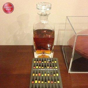 wine-enthusiast-lexington-whiskey-decanter