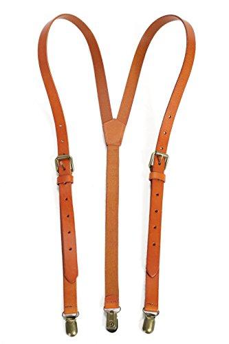 rockcow-genuine-leather-suspenders-groomsman-wedding-suspenders