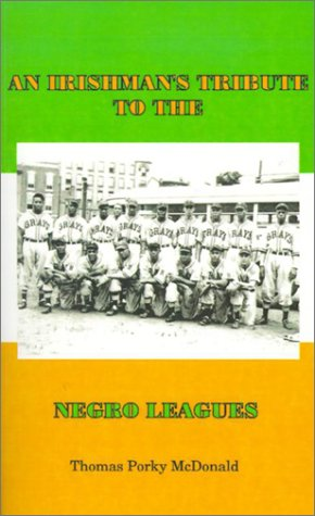 an-irishmans-tribute-to-the-negro-leagues