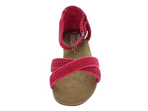 Strap Boots femme Esprit Rose Estaher ca60RWYcP