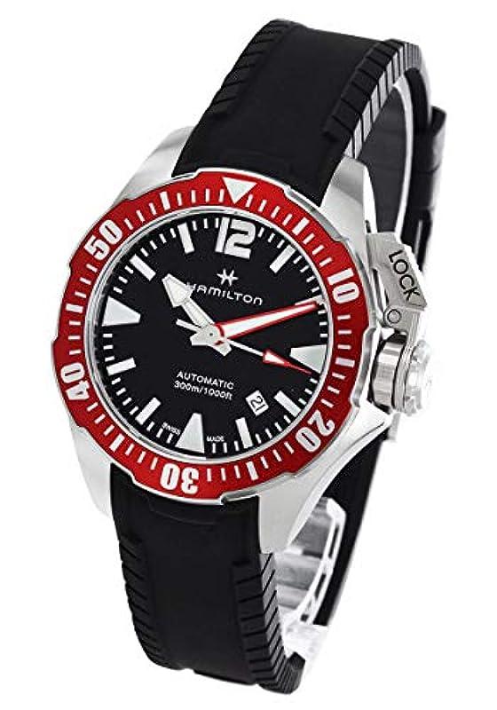 HAMILTON 시계 H77725335