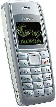 Nokia 1110 Grau Handy Elektronik