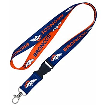 WinCraft NFL Lanyard with Detach...