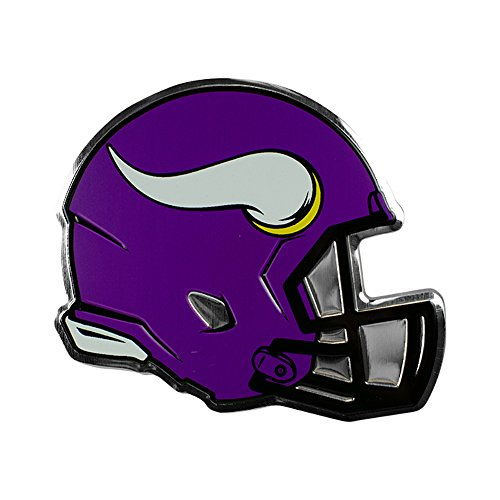 Viking Motorcycle Helmet - 6