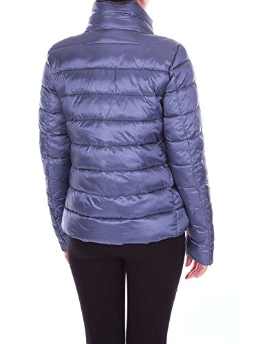 Save Avio the duck Chaqueta Azul D3652WIRIS5 Mujer YY8Hw