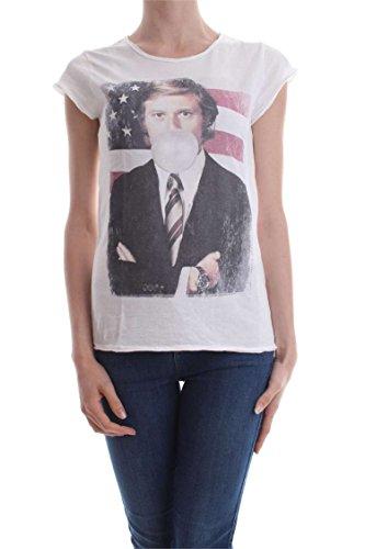 blanca 17w camiseta mujer Robert de Redford 1921 camiseta 6xfPqw