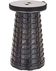 Jupio Seattex 45 Grey telescoopstoel STX45G