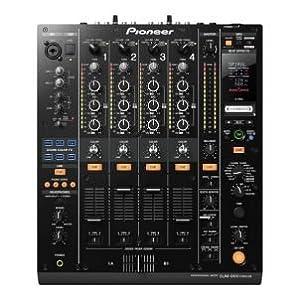 PIONEER DJM-900