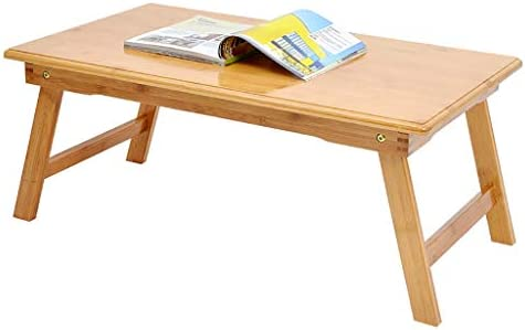 Folding Table Small Table Solid Wood Japanese Style Balcony Tatami