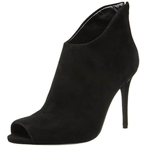 a32e1f4469 Enzo Angiolini Women s Lovesit Bootie durable service - toprace.co.uk