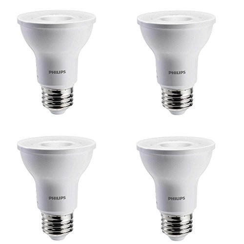 Philips 463620 Equivalent Dimmable Bulb35