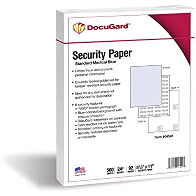 docugard-standard-medical-security-1