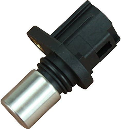 AIP Electronics Camshaft Position Sensor CPS Compatible Replacement For 2000-2011 Toyota Scion 1.5L DOHC Oem Fit CAM85