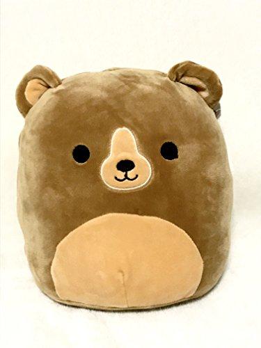 Brown Bears Pillow Pets Ivyleaguecompare Com