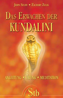das-erwachen-der-kundalini-anleitung-bung-und-meditation
