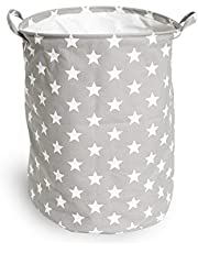HOUZE Laundry Bag
