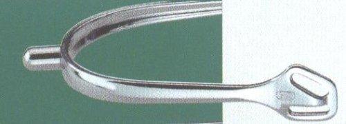 herm-sprenger-ultra-fit-spurs-15mm