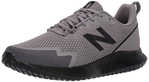 New Balance Men's NB Ryval Run V1 Running Shoe