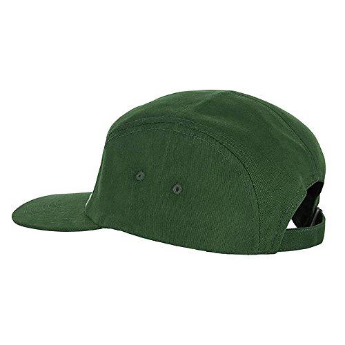 80%OFF Cappello Heineken Verde 27e0df82ac4e
