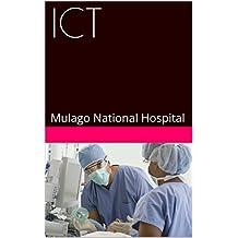 ICT: Mulago National Hospital