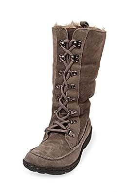 Amazon.com | Sam Edelmann Winter Boot MARIELA, Color