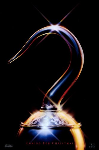 (Hook Poster Movie 11x17 Dustin Hoffman Robin Williams Julia Roberts Bob Hoskins)