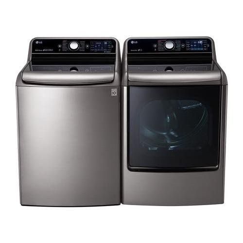 Buy top load agitator washer