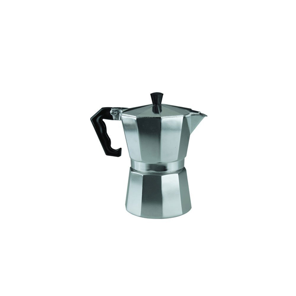 Continental Coffee Maker (3 Cup-175ml) Apollo PF-5228