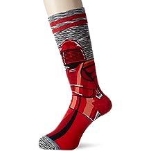 Stance Men's Red Guard Socks