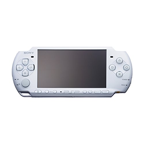 Sony Playstation Portable (PSP) ...