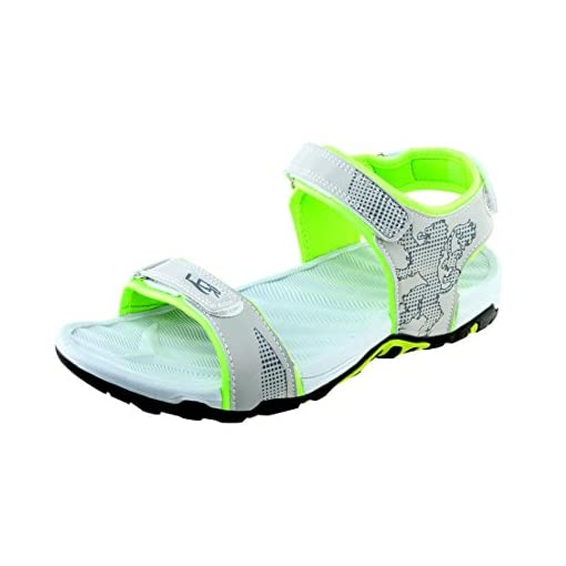Lancer EARTH2 Men Sports Sandals